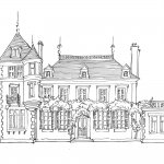Château d'Archambault experiences
